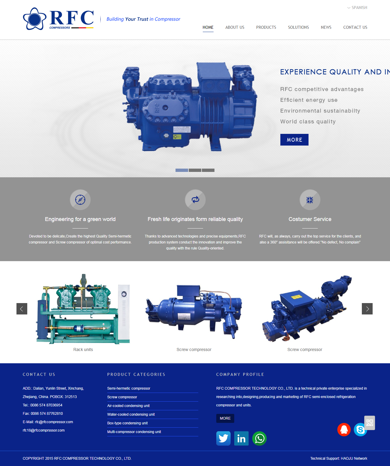 RFC COMPRESSOR TECHNOLOGY CO., LTD..png